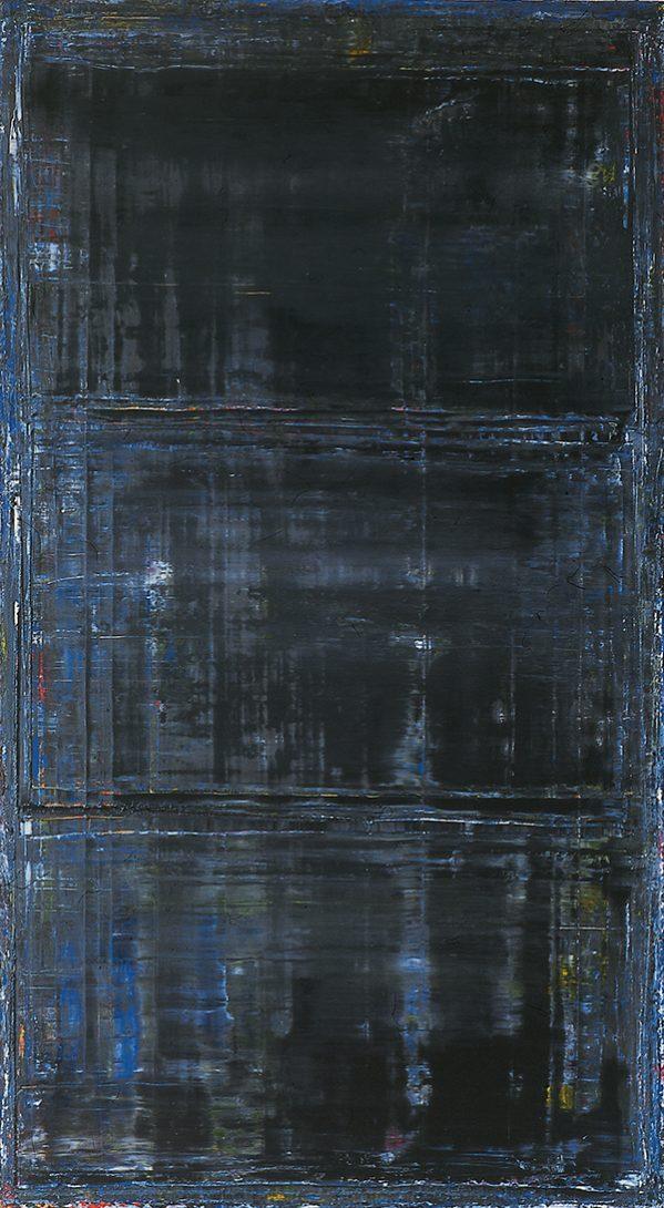 Uten tittel, 2007