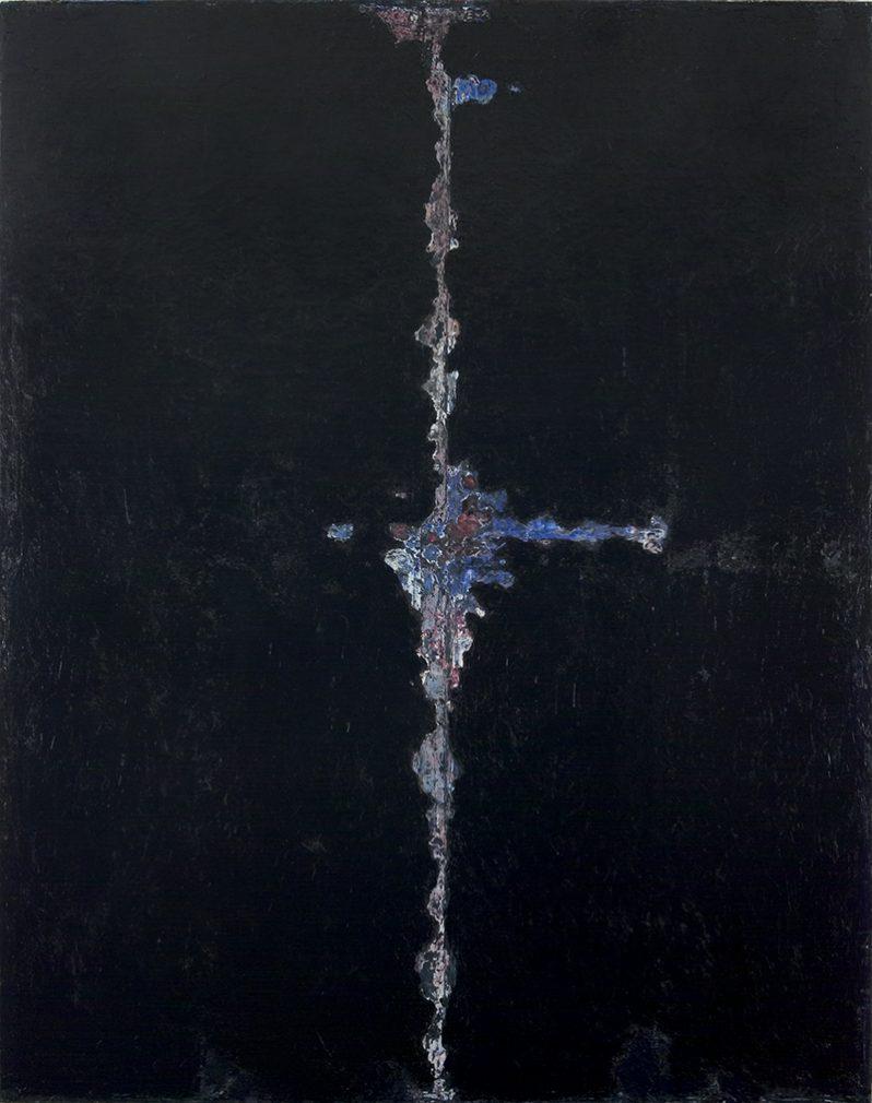 Sorgengondol, till Iris 2005