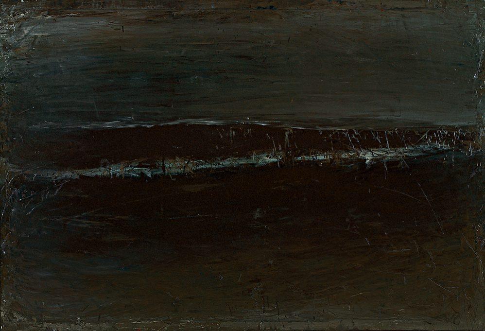 Bølgen, 1984