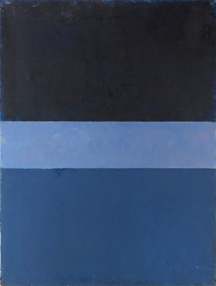 Direction sea variation, 2015